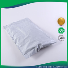 Custom Waterproof Courier Plastic Shipping Mailing Poly Mailer Bags (zzpm223)