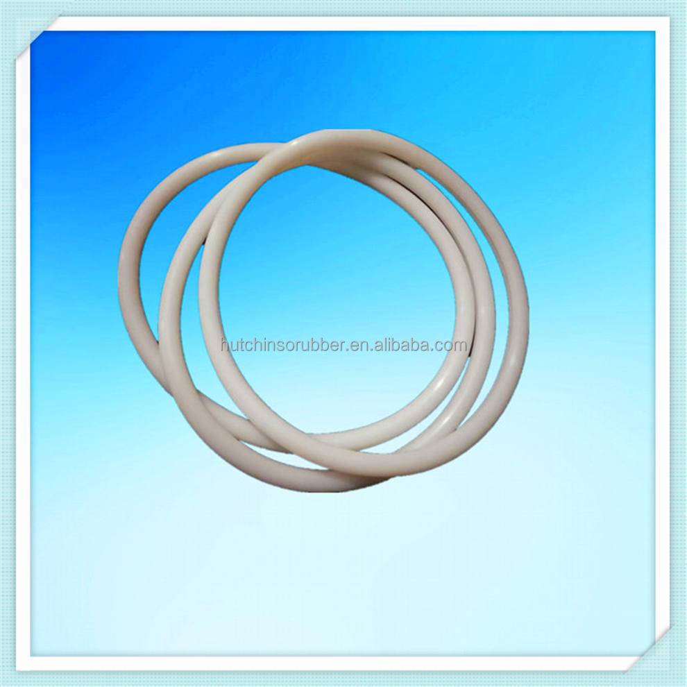 Oil Seal for OEM Rubber Seal Components