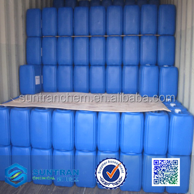 bulk factory supply food additive 80% / 90% Lactic Acid price