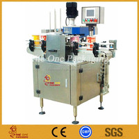 Automatic Tin Can Seaming Machine,Automatic Tin Can,can closing machine