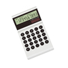 Customized desktop solar calculator MD-9071