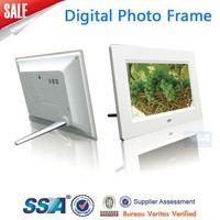 wifi digital picture frames