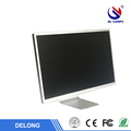 "27"" CapacitiveTouch Monitor support 1920*1080 10-points touch"