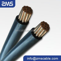 300/500V XLPE Insulated PVC Sheathed Fire Resistant Power Cables Single/multi Core 1.5/2.5/4/6/10/16/25mm2