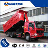 sinotruk price ZZ3257N3447A howo china tipper trucks for sale