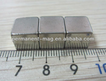 Buy magnets/ Zinc magnet/ electrical motor