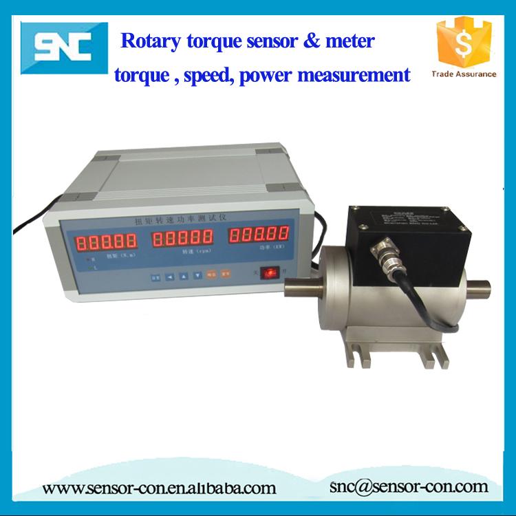 20nm Torque Measuring Device For Motor Engine Buy Torque