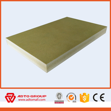 Used Peri Steel PVC Plastic Formwork Panel for Construction Formwork Materials for Column Concrete