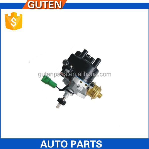 Ignition Distributor for Peugeot OEM:FDW4AL/1902016010 gutentop