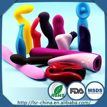 adult sex toys swings,rabbit vibrator adult toy for women,adult bath toys