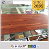 competivity quality and price plastic sheet for pvc floor covering