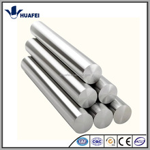 SS 304 stainless steel hot rolled round bars price