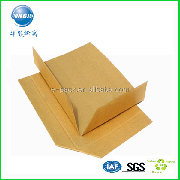 High Tensile Strength Non Paper Slip Sheet,Different Type of Pallet Slip Sheet,Different Type of Paper Slip Sheet