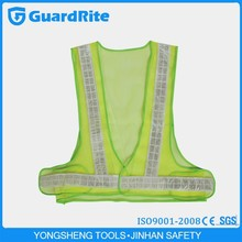 GuardRite Brand female bulletproof vest,fox fur vest,denim vests wholesale