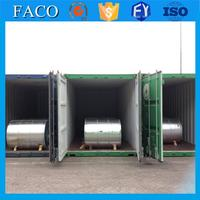 alibaba website stahl-coils cleaning galvanized sheet metal new premium