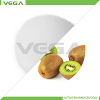 hare grade vitamin c coated/food additiveUSP EP BP/coated vitamin c in chemicals