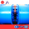 /product-detail/high-quality-low-pressure-micro-capacity-offshore-compression-citic-micro-steam-turbine-60334419921.html