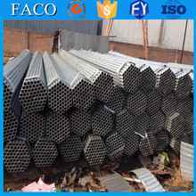 steel structure building materials ! cs 20 galvanized steel pipe the feature-rich galvanized steel pipe