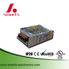 72W 36V switching power supply High Voltage Power Supply
