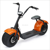 1000w citycoco cheap two big wheels electric scooter price china