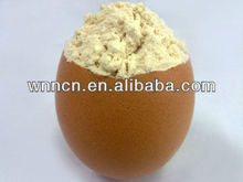 Egg yolk powder/ Egg yellow powder for Instant noodles, ice cream, puffed food
