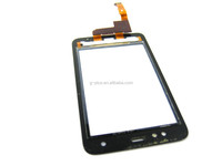 LCD Display+Touch Screen Digitizer FOR Sony Xperia Active ST17i ST17 - 02803-MELFST17nnnnnnB