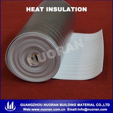 Packing Wrapping Aluminum Bubble Insulation For Packing