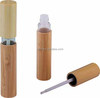 Bamboo Lip Gloss Tube