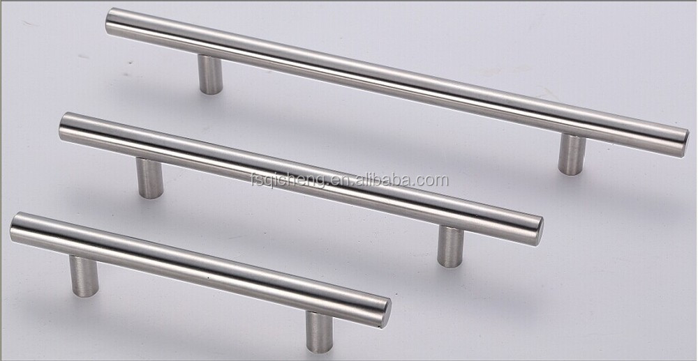 furniture stainless steel hardware kitchen cabinet door <strong>handle</strong>