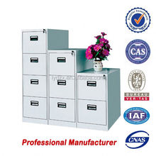 new design steel knoll file cabinet remove drawer for sale