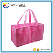 Manufacturers selling speed sell through selling bouquets of 3 d digital printing pocket fries frytki draw string bag