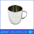Hot sales double wall stainless steel Beer Mug