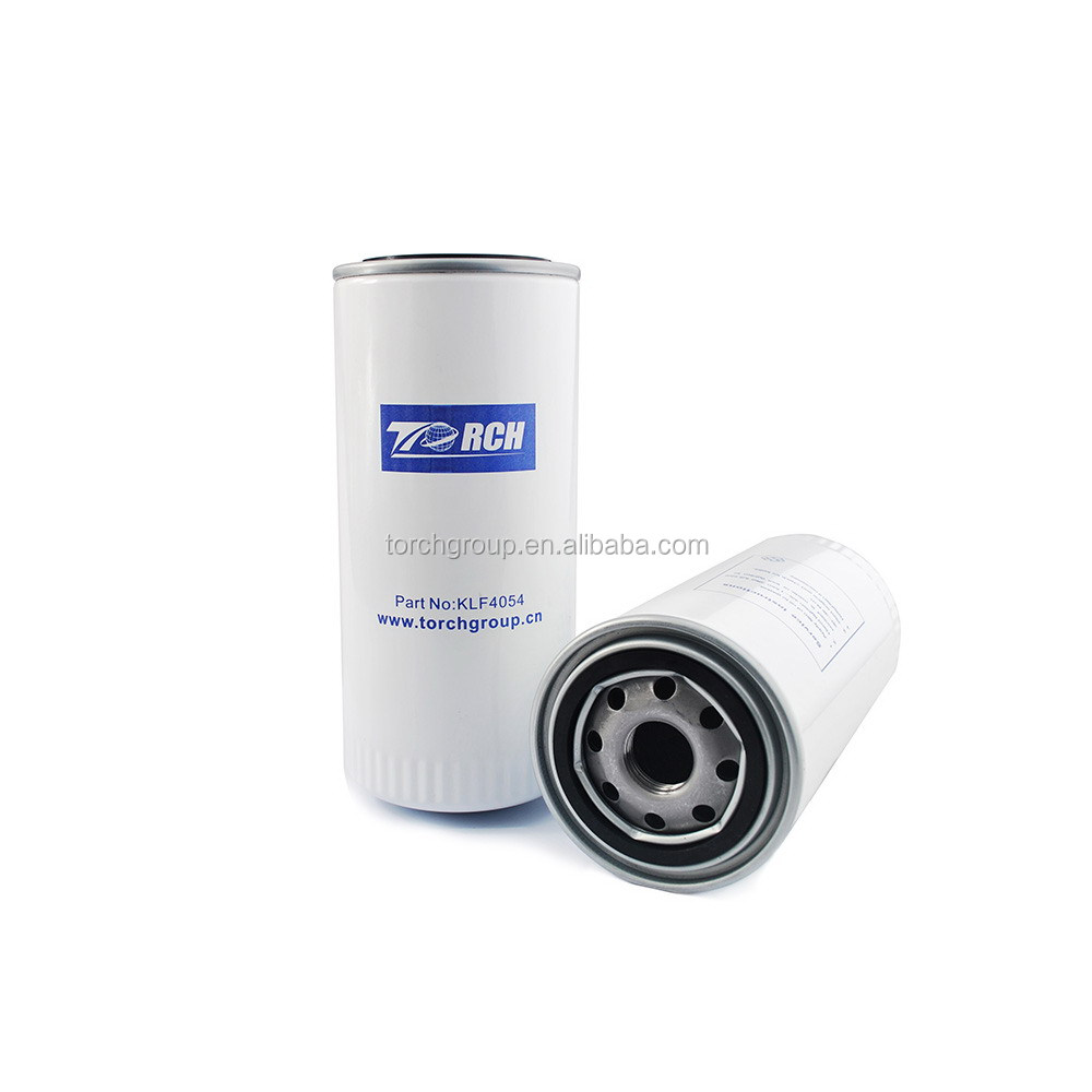 China Factory Price Special Discount locomotive diesel oil filter