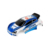 Wltoys A949 4WD 2.4GHz 1:18 Remote Control Car High Speed 50km/h