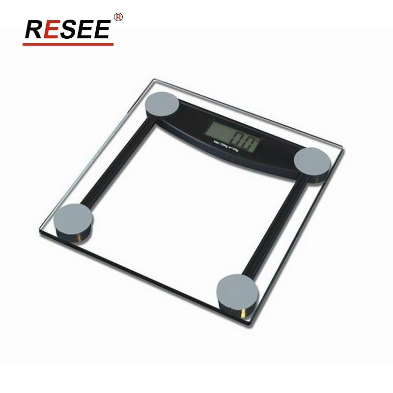 dualit bathroom scales maxim electronic scales
