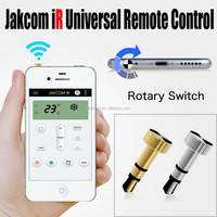 Jakcom Smart Infrared Universal Remote Control Consumer Electronics Other Drive Storage Devices Scanner Sekonic Hard Drives