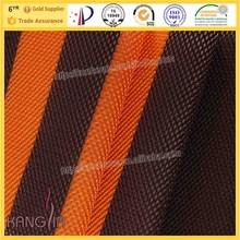 3D Thick Mesh Fabric for Car Seat Cover Material