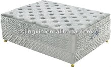 high quality Classic Bedroom Furniture Comfortable Mattress
