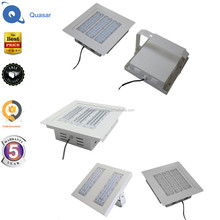 100W 150W Industrial Canopoy ,high bay led canopy light