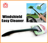 as seen on tv windshield easy cleaner