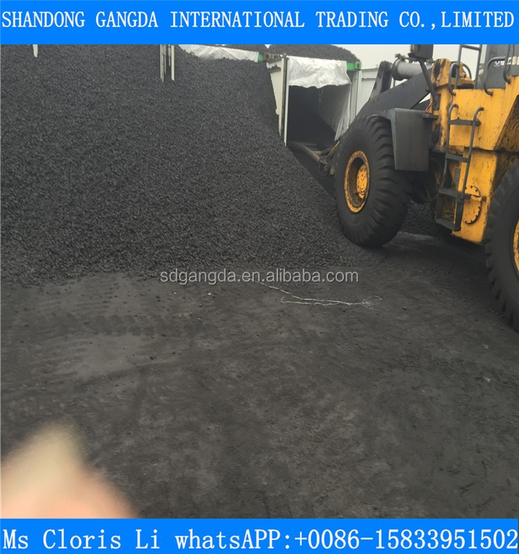 Coke coal powder/coke coal dust 0-10mm