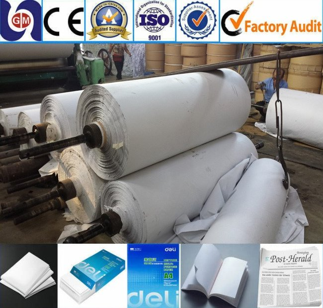 exercise book making machine, paper notebook making machine, a4 copy paper