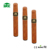 Hot selling mini e cigar dispoable cigar soft tip e cigar