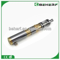 2013 best selling super design telescopic storm e cigarette kts bosch with 18650 battery