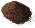 Ground Coffee from Peaberry Roasted Beans - Special Release, Rare & Exotic Coffee from Nepal