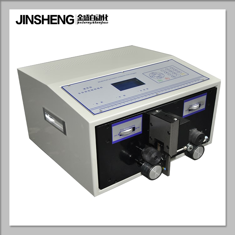 Wholesale electric cable cut machine - Online Buy Best electric ...
