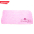 Super Absorbent Plain Dyed Cotton Compressed Bath Towel