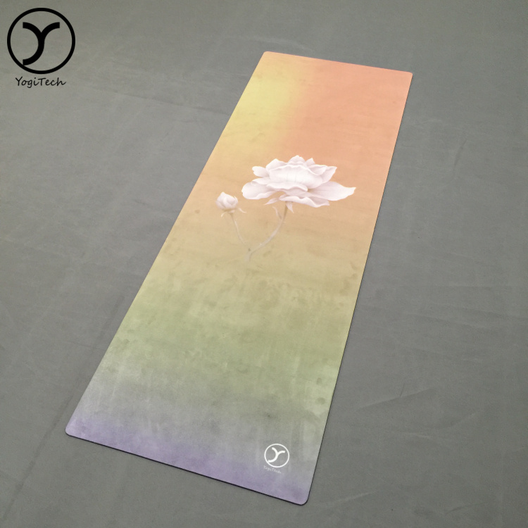 wide varieties wear-resistance inflatable custom made fitness eco eva floating mat
