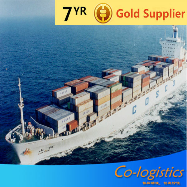 hot sale sea shipping company from china to TOKYO----derek skype colsales30