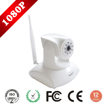 Wide Angle mini camera video cmos monitor security cctv motion sensor mini camera with memory